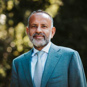 Img Anshu Gupta